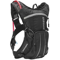 Airborne Hydration Packs