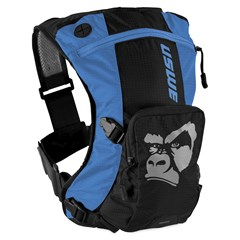 Ranger3 Hydration Pack