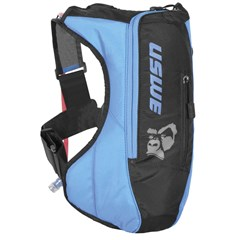 Ranger 4 Hydration Packs
