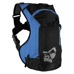 Ranger9 Hydration Pack