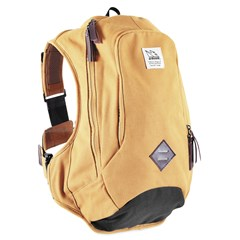 Scrambler 16 Retro Backpacks