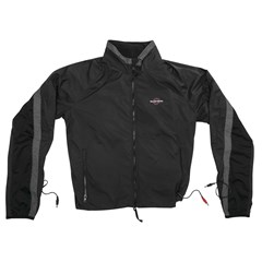 Generation 4 Heated Jacket Liner