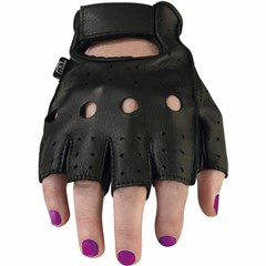 243 Half Womens Gloves