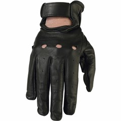 243 Womens Gloves