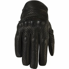 270 Non-Perforated Womens Gloves