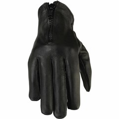 7MM Womens Gloves
