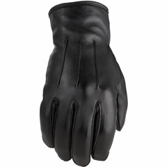 938 Womens Gloves