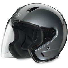 Ace Solid Helmets