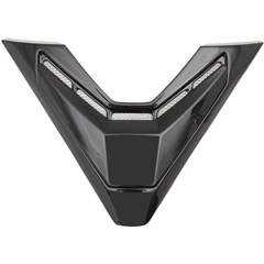 Chin Vent for Strike Ops Helmets