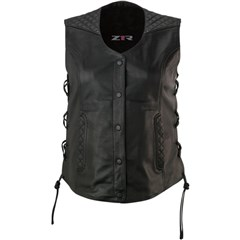 Gaucha Womens Vests