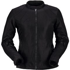 Gust Womens Jackets