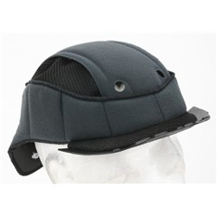 Helmet Liner for Ace Helmets