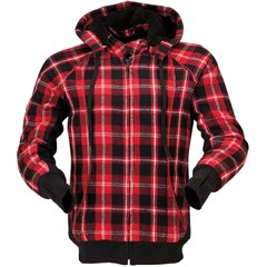 Lumberjill Womens Jackets
