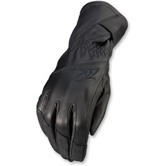 Recoil Womens Gloves