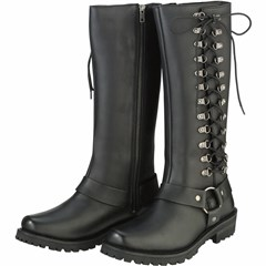Savage Womens Boots