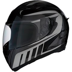 Strike OPS Attack Helmets