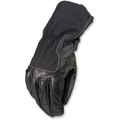 Waterproof Recoil Gloves