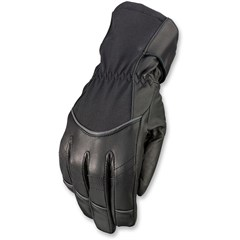 Waterproof Recoil Womens Gloves