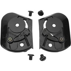 Youth Helmet Shield Pivot Kit