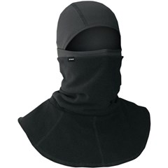 Balaclava with Gaiter