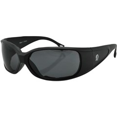 Colorado Sunglasses