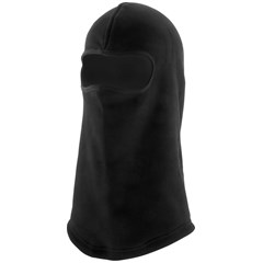 Balaclava Comfort Fleece