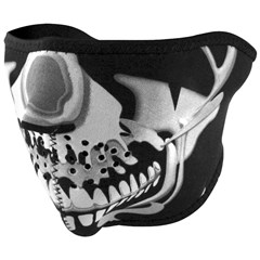 Neoprene Masks