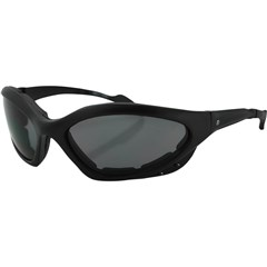 Hawaii Sunglasses Foam Frame