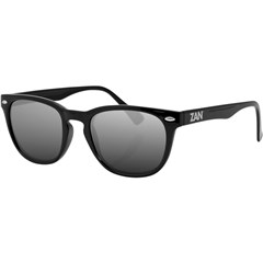 NVS Sunglasses