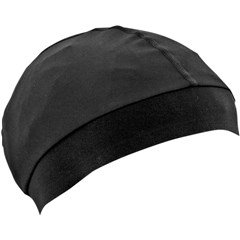 Skull Cap with Comfort Band