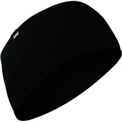 Sportflex Series Headband