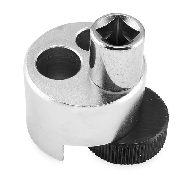 "1/2"" Drive Heavy-Duty Stud Extractor"