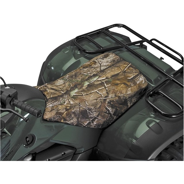 Extreme ATV Seat Cover