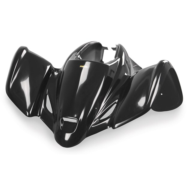Custom Fenders For Kawasaki KFX400 03-06