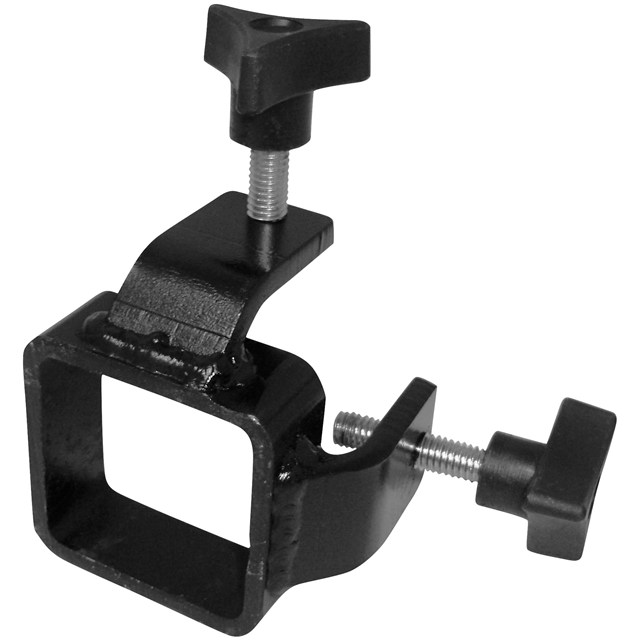 Hitch-N-Ride Stabilizer