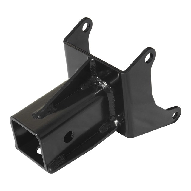 "ATV 2"" Receiver Hitch"