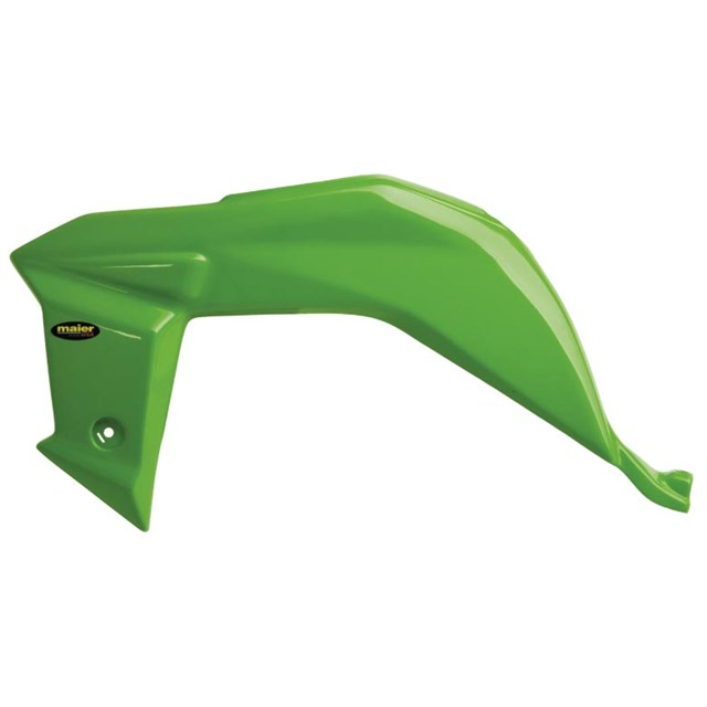 Custom Fenders for Kawasaki KFX45OR 08-11