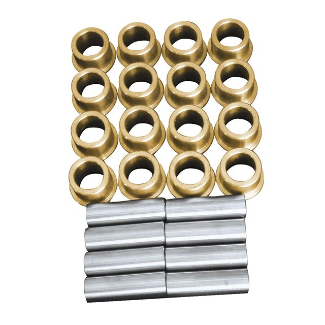 A-Arm Bushings