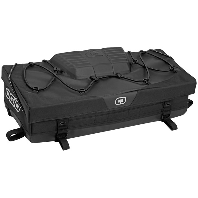 ATV Honcho Front Bag