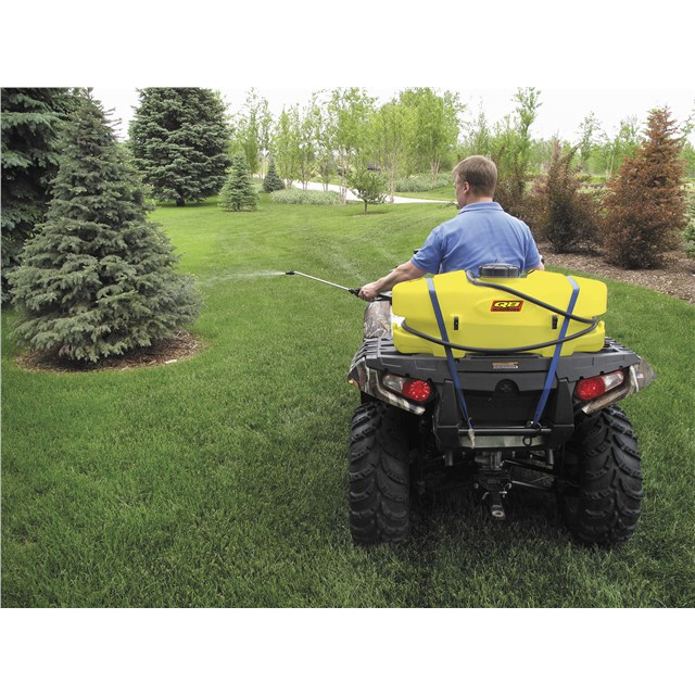 15-Gallon Spot Sprayer