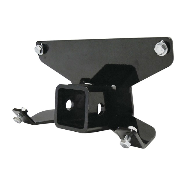 "2"" UTV Reciever Hitch"