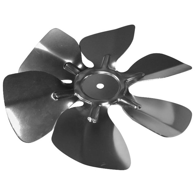 ATV/UTV Cooling Fan Assemblies