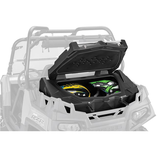 Expedition Series Cargo UTV Box