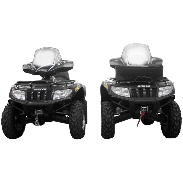 Lift Kits For Can-Am