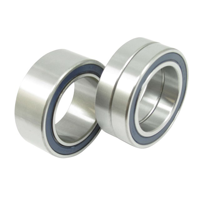Rear Carrier Bearing Upgrade Kit for Sport ATVs