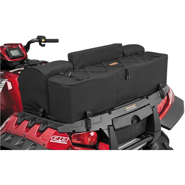 Rear Rack Bag