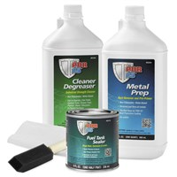 POR-15 Cycle Fuel Tank Repair Kit