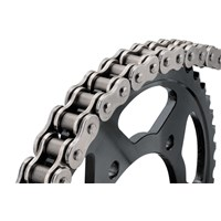 530H Heavy-Duty Chain