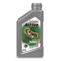 Actevo 4T Oil
