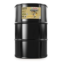 Power1 4-Stroke 55-Gallon Drums